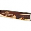 Italian Christmas Candy - Imported from Italy - Torrone - Dais Torrone Morbido D